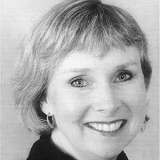 Mary Adamek (Chorus)