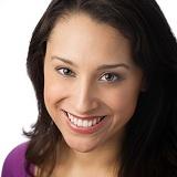 Laurena Barros* (Chorus)