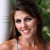 Amanda Blaire Callaghan (Chorus)