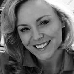 Christine Hunter-Heneghan