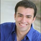 Nick Duckart* (Magaldi/Chorus)