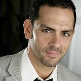 Jonathan Hammond* (Peron)
