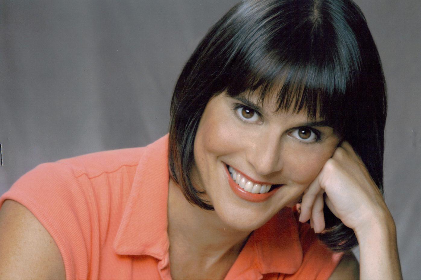 Sarah Knapp*