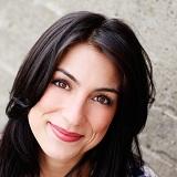 Carissa Lopez* (Chorus)