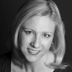 Mary Kathryn Walston