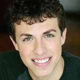 Ryan Naimy (Chorus)