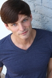 Jonathan Stahl* (Chorus)