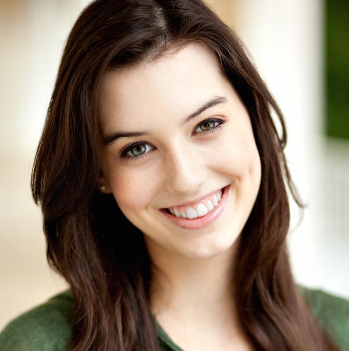 Pilar – Kendall McCarthy