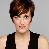 Mackenzie Warren* (Chorus)