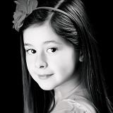 Chloe Renee Calhoun