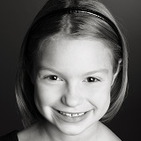 Caroline Lipson