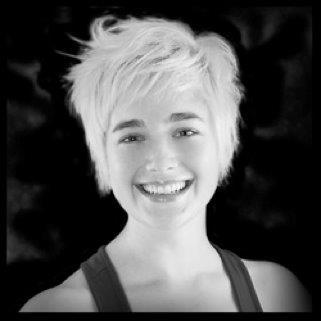 Nicola Bullock