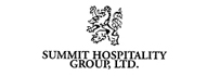 Summit Hospitality Group, Ltd.