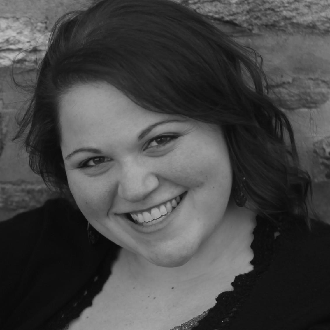 Kimberly Genna Bryant