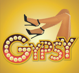 GYPSY at North Carolina Theatre in Raleigh