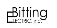 Bitting