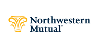 North Western Mutual