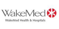 Wake Med